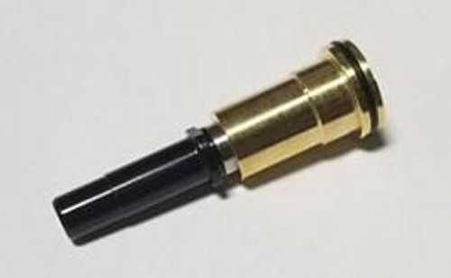 Wolverine Airsoft Gen2 INFERNO Nozzle, CA LMG  NFR-NA-012-LMG
