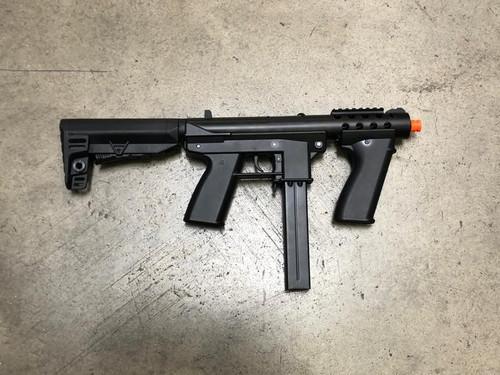Echo1 GAT -X General Assault Tool   JP-129