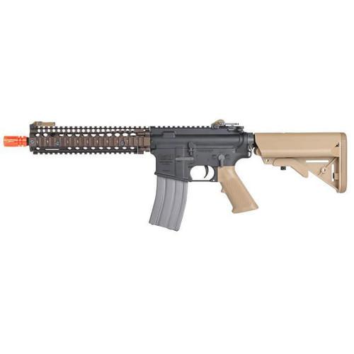 Elite Force Daniel Defense Licensed MK18 VFC Avalon Metal AEG  2273321