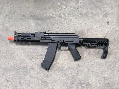 "ARCTURUS AK05 9"" AK Full Metal AEG"