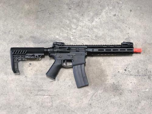 "ARCTURUS NY03-CQ 10"" M4 Polymer AEG"