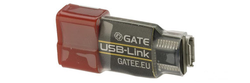 Gate TITAN USB Link