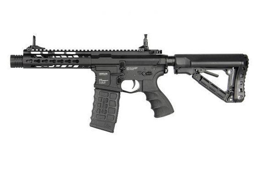 G&G GC16 Wild Hog Full Metal Receiver (4 sizes available)