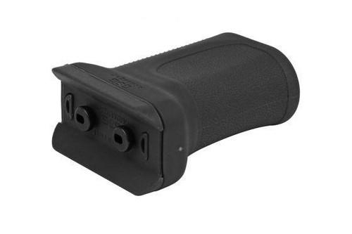 G&G Forward Grip for SR Series   G-03-177, G-03-177-1, G-03-177-2