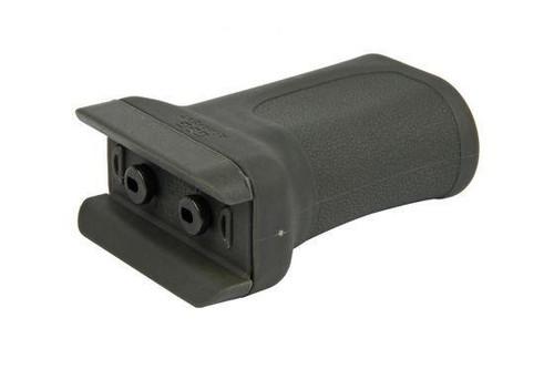 G&G Forward Grip for Predator Series   G-03-179, G-03-179-1, G-03-179-2