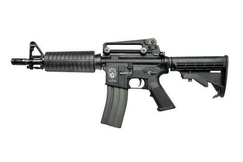 G&G TR16 Carbine Light Full Metal AEG   TGR-016-CAL-_BB-NCM
