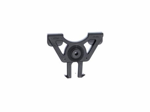 ASG Strike Systems Molle Attachment for Polymer Holster  19508