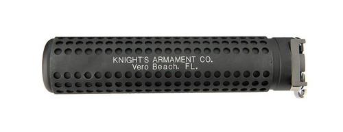 ACETECH AT2000 Predator Tracer w/ QD Mock Suppressor & Steel Flash Hider