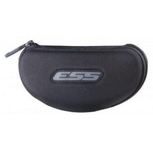 ESS Eyeshield Hard Case