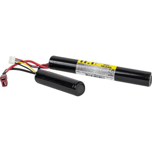 Valken 11.1V 2500mAh Li-Ion Split Style (High Output) - Deans  95928