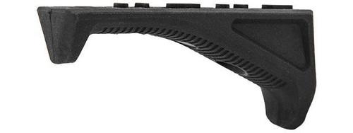 Lancer M-LOK Angled Foregrip  AC-515