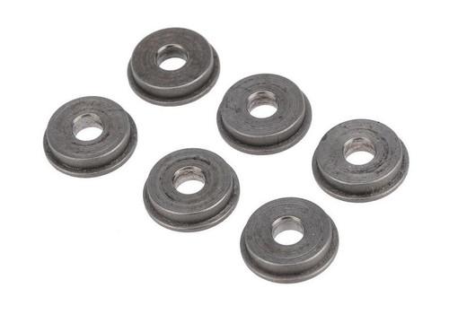 FLT 8mm CNC Steel Bushings    FLT8MM