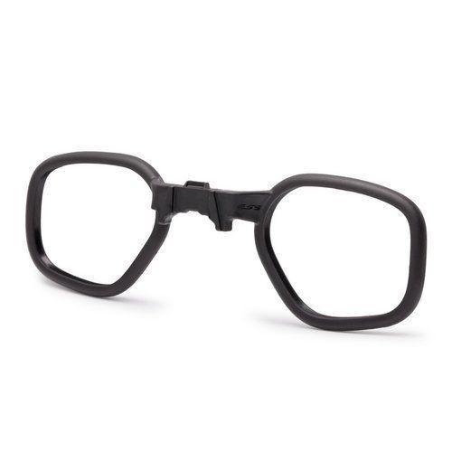 ESS RX Prescription Insert for ESS/Oakley Goggles