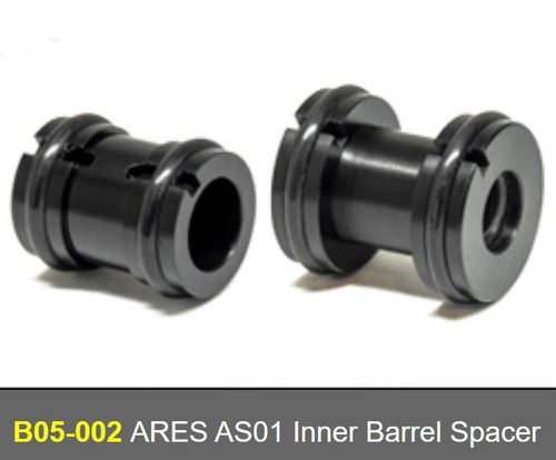 Action Army ARES AS01 Striker Inner Barrel Spacer  B05-002