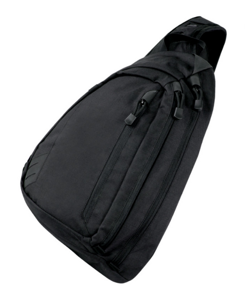 Condor Sector CCW Sling Pack  111100
