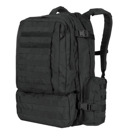 Condor 3 Day Assault Pack  125