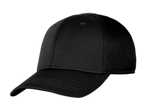 Condor Flex Tactical Mesh Cap  161244