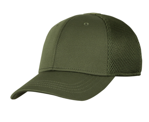 Condor Flex Tactical Mesh Cap  161244