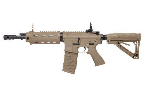 G&G GC4 G26 A1 (Front Wired) M4 AEG   EGC-016-6A1-_NB-NCM