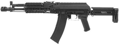 LCT AK ZK-104 AEG Rifle w/ Folding Stock  LCT-ZK-104