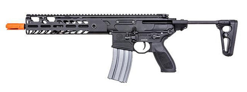 Sig Sauer ProForce MCX Virtus AEG Rifle