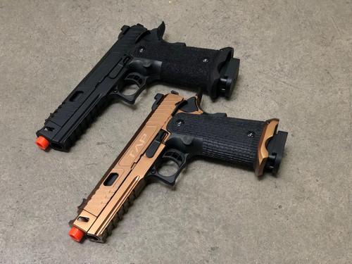 Echo1 TAP Gas Blowback Pistol