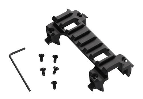 Elite Force MP5 Optic Claw Mount  2211119