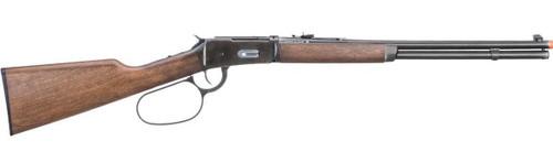 Elite Force LEGENDS Saddle Gun Shell Ejecting, Lever Action LIMITED EDITION C02 Shotgun 2280171