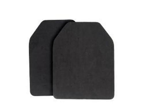 AMA Medium Foam Sapi Plates, 2 Pack