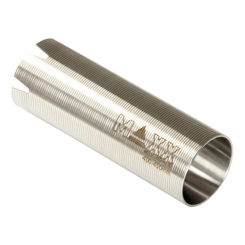 MAXX Model Type B (400-450mm) CNC Hardened Stainless Steel Cylinder