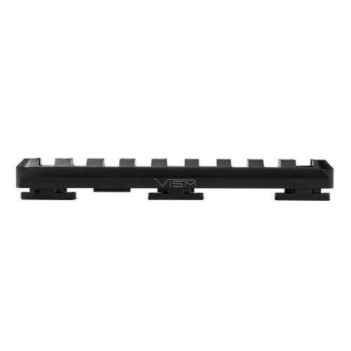 VISM M-LOK Picatinny Rail - Medium  VMML6