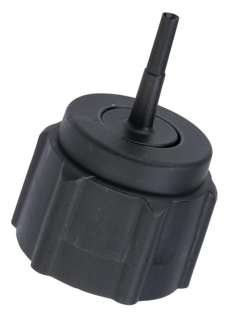 Firepower Propane Adapter, Polymer