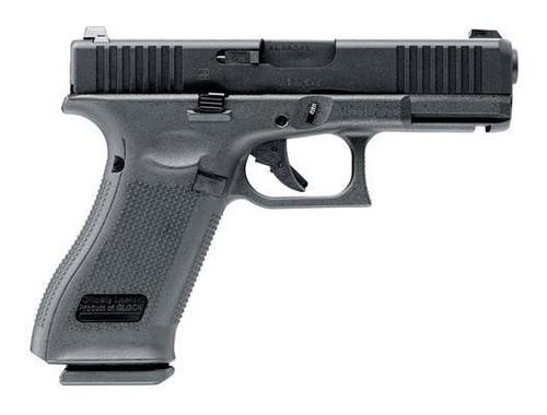 Elite Force GLOCK 45 Gen5 Gas Blowback Pistol by VFC  2276345