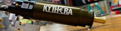 PolarStar Kythera SA (Semi Auto) V2 M4  10000774