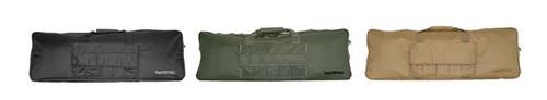 "Valken 42"" Single Tactical Rifle Case"