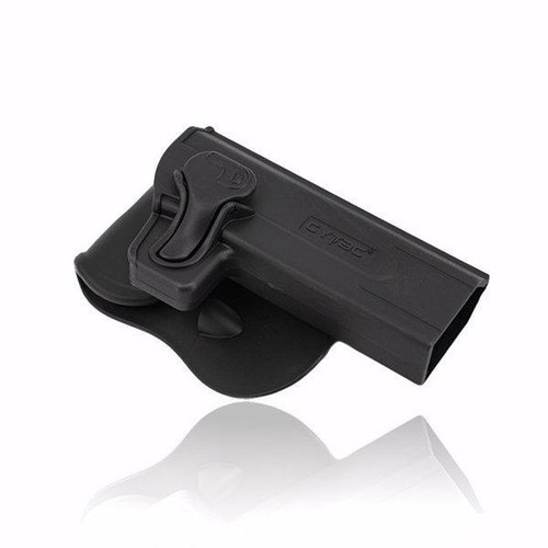 Cytac Hi-Capa 5.1 Pistol Holster