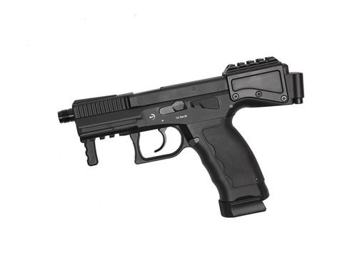 ASG B&T Licensed USW A1 Semi-Auto CO2 GBB Pistol  50239