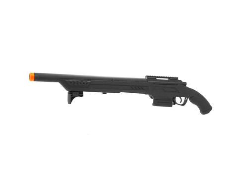 """Action Army T11S Pro Spring Sniper """"Pistol"""" Rifle  50281"""
