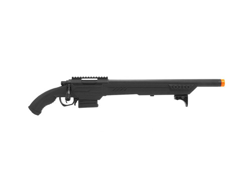 "Action Army T11S Pro Spring Sniper ""Pistol"" Rifle  50281"