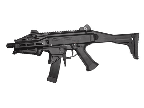 ASG CZ Scorpion EVO 3 ATEK AEG  50242