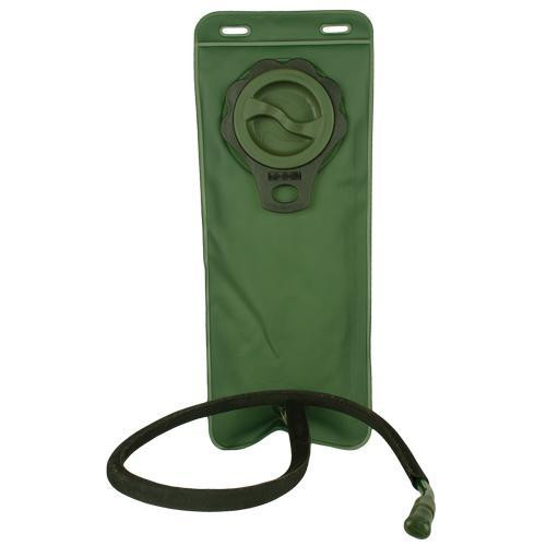 Fox Tactical 2.5L Deluxe Hydration Bladder  35-001