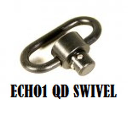 Echo1 QD Sling Swivel