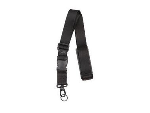 ASG Sling for MP9, GL-06, Black   16916