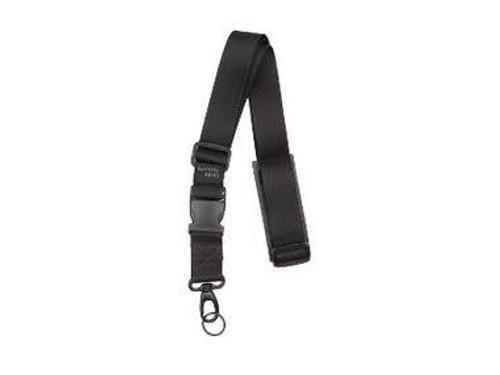 ASG Sling for MP9, GL-06, Black   16916