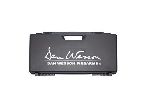 Dan Wesson Hard Pistol Case  17365