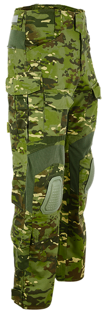 Shadow Strategic Special Operations Combat Pant  SHS-3227