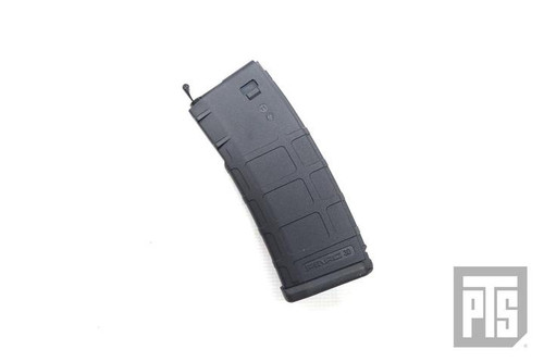 PTS 30 / 60rnd RM4 PMAG for ERG