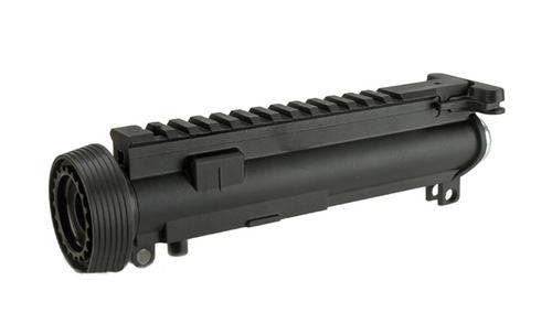 Tippmann M4 Complete Metal Upper Receiver