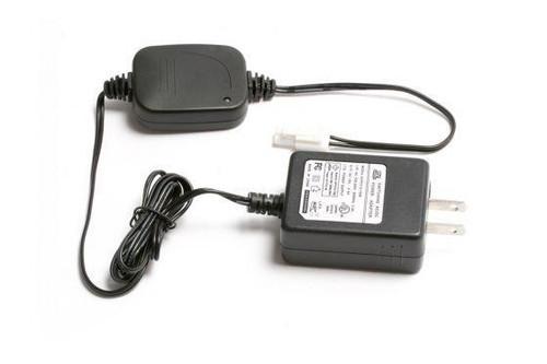 G&G 9.6v NiMH Starter Battery & Basic Wall Charger Combo  g-11-056 / g-11-023