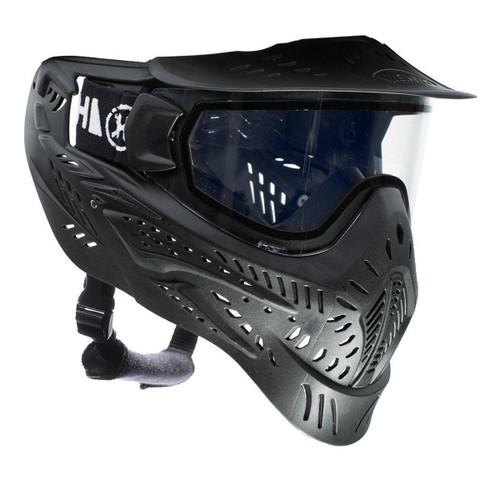 HK Army Thermal Lens Full Face Mask